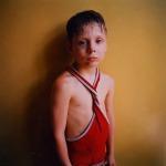 Michal Chelbin 9