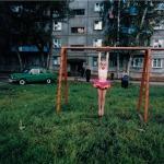 Michal Chelbin 2